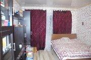 Однокомнатная квартира 47 кв.м. в г. Лобня ул. Катюшки дом 62 - Фото 1