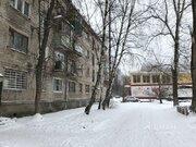 Продажа комнаты, Ковров, Ул. Киркижа