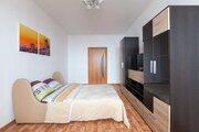 Аренда квартир в Иркутской области