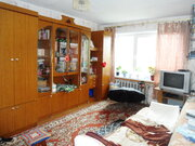 2-к. квартира в с.Галкинское (Камышловский р-н) - Фото 4