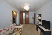Продается 2х-комнатная квартира, ул. Энтузиастов, 37 - Фото 1