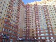 Купить квартиру в Раменском