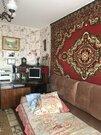 Продам 2 комнатную квартиру в Ногинске улица Чапаева - Фото 2