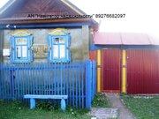 Продам дом в д.Ильбеши - Фото 2