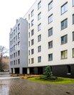Аренда квартиры посуточно, Улица Стрелниеку, Квартиры посуточно Рига, Латвия, ID объекта - 326317783 - Фото 21