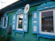 2 150 000 Руб., Продаю благоустроенный дом на 14 -й Амурской, Продажа домов и коттеджей в Омске, ID объекта - 502748590 - Фото 24