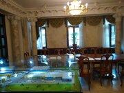Аренда помещения в особняке в ЦАО - Фото 3