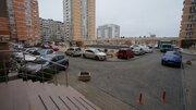 6 500 000 Руб., Купить квартиру с ремонтом в доме бизнес класс, Южный район., Купить квартиру в Новороссийске, ID объекта - 333294553 - Фото 19