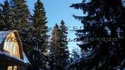 Ярославское ш. 27 км от МКАД, Зеленоградский, Коттедж 166 кв. м - Фото 2