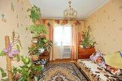 Продажа квартир ул. Катукова
