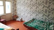 Продажа квартиры, Иркутск, Постышева б-р.
