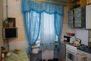 Продам 2-комн. кв. 43.9 кв.м. Белгород, Гоголя - Фото 5