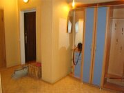 15 000 Руб., 1-комн. квартира на 27 микрорайоне, Аренда квартир в Липецке, ID объекта - 313946484 - Фото 4