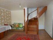 Продажа квартир в Троицке