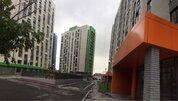 Продажа квартиры, Тюмень, Ул. Полевая, Купить квартиру в Тюмени, ID объекта - 328931816 - Фото 4