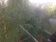 1 700 000 Руб., 2к квартира В Г.кимры по ул.60 лет октября Д.20, Купить квартиру в Кимрах по недорогой цене, ID объекта - 320901809 - Фото 12