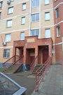1-к квартира, г. Подольск, ул Пионерская д. 15к2, Купить квартиру в Подольске по недорогой цене, ID объекта - 323009294 - Фото 18