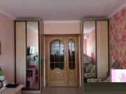 Купить квартиру Комарова б-р., д.7