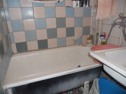 Сдам две комнаты в общежитии по ул. Горького, 69 - Фото 5