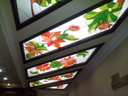 2-х кв с ремонтом, Продажа квартир в Ессентуках, ID объекта - 322665500 - Фото 39
