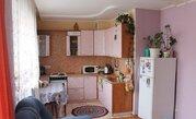 Продажа квартиры, Тюмень, Заречный проезд