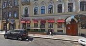 Продажа торговых помещений в Санкт-Петербурге