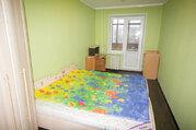 Квартиры, ул. Бабича, д.9 к.к2 - Фото 4