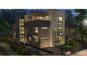 Продажа квартиры, Купить квартиру Юрмала, Латвия по недорогой цене, ID объекта - 313154195 - Фото 4