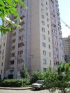 Большая 1-к квартира 38 м2 в Степном - Фото 1
