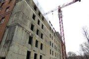 Апартаменты в комплексе «Восток», Купить квартиру в новостройке от застройщика в Москве, ID объекта - 314372999 - Фото 4