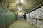 Аренда помещения пл. 20 м2 под склад, склад ответственного хранения, .