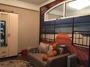 Продажа трехкомнатной квартиры в Гурзуфе. - Фото 2