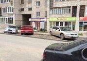 Сдается в аренду торговая площадь г Тула, ул Фрунзе, д 6 - Фото 2
