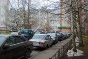 Продаётся двухсторонняя 3 комн. кв. с ремонтом у м. Комендантский пр. - Фото 4