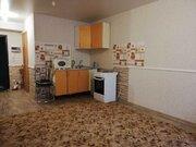 Студия, 750 т.р, северо-запад, Продажа квартир в Ставрополе, ID объекта - 333698413 - Фото 13