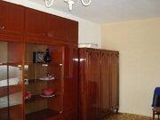Продам 2-х комнатную квартиру по ул. Карла Либкнехта д. 132 - Фото 1