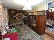 2 комн. квартира по адресу: г. Жуковский, ул. Дугина, д. 21 - Фото 1