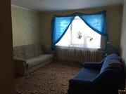 1 280 000 Руб., Продам 1 к.кв, 20 Января 6,, Купить квартиру в Великом Новгороде по недорогой цене, ID объекта - 321625999 - Фото 5