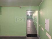 Сдается в аренду офисное помещение 250 м.кв. - Фото 5