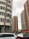 Предлагаю 2-х комнатную квартиру ул.Самуила Маршака 2 - Фото 1