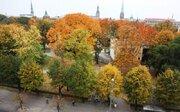 Продажа квартиры, Купить квартиру Рига, Латвия по недорогой цене, ID объекта - 313138306 - Фото 5