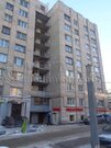 Продажа комнат ул. Железноводская