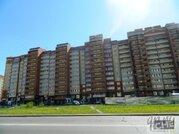 Офисная, торговая недвижимость или для сферы услуг - Фото 1