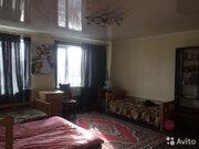 Дома, дачи, коттеджи, наб. Тимирязева, д.111