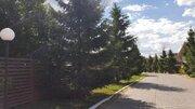 Продажа участка, Ефимоново, Истринский район, кп 7 кварталов - Фото 2