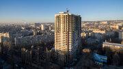 Продажа квартир в новостройках в Саратове