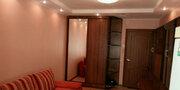 Продажа комнаты, Калуга, Ул. Товарная