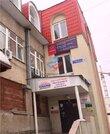 Продается уютный офис 36кв.м. по ул. Менделеева, Продажа офисов в Уфе, ID объекта - 600913130 - Фото 8