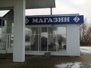 Продам азс действующую в Рязанской области - Фото 3