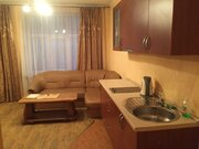 Продажа квартиры, Купить квартиру Рига, Латвия по недорогой цене, ID объекта - 314215137 - Фото 1